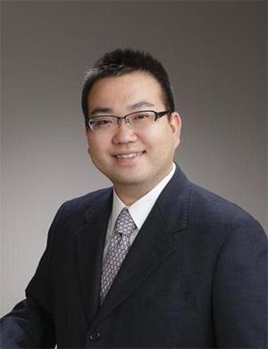 dr-hamakubo_pc.jpg