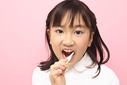 preventive-dentistry-child_01.jpg
